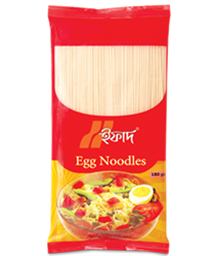 Picture of EGG STICK NOODLES